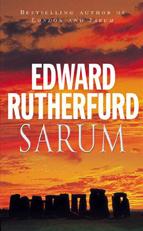 Edward Rutherfurd New York Pdf